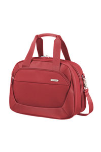 B'LITE 3 Beauty Case Chili Red medium | Samsonite