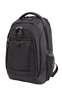 TECTONIC 2 SPL Medium Laptop Backpack Black medium | Samsonite