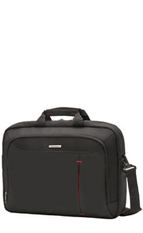 GUARDIT Large Laptop Briefcase  medium | Samsonite
