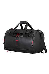 PARADIVER LIGHT 51cm Duffle Black medium | Samsonite