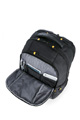 Locus Eco Laptop Backpack N2 Black small | Samsonite
