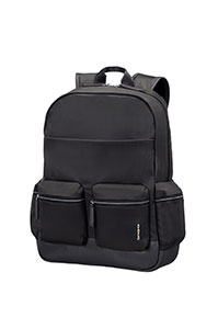 MOVE PRO Backpack 14.1 Inch Black medium | Samsonite