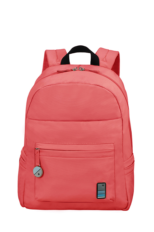 Move 2.0 Eco 14.1 Inch Backpack Strawberry large | Samsonite