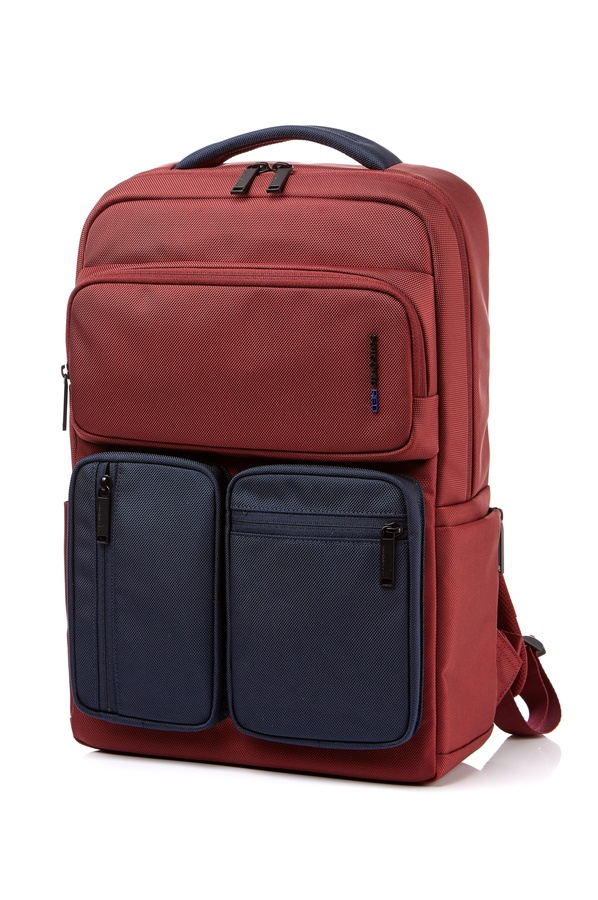 Allosee Backpack