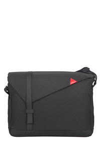 Willace Messenger Bag 15.6""