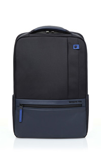Kleve Medium Backpack