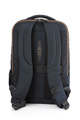 Balot Medium Backpack