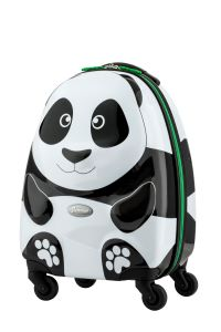 SAMMIES DREAMS SPINNER 49/17 PANDA  size | Samsonite